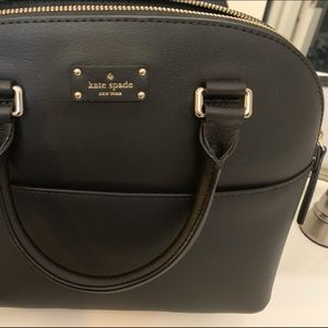 New Kate Spade Bag with Tags